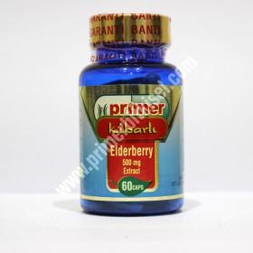 Kibarlı Elderberry