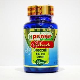 Kibarlı Broccoli