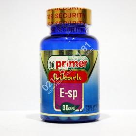 Kibarlı E-sp